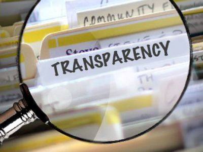 Corporate Services Compliance