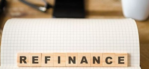 Corporate Services Debt Restructuring Refinancing