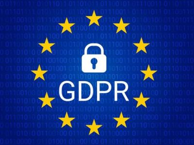 Coprorate Sevices GDPR Data Privacy Compliance