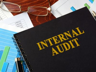 Corporate Services Governance, Risk and Internal Audit