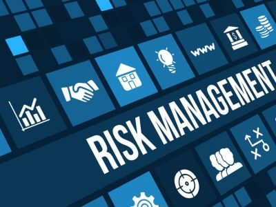 Corporate Services Risk Management Consulting Services