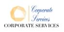 Corporateservices.gr